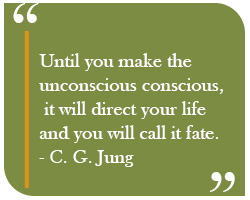 jung-quote